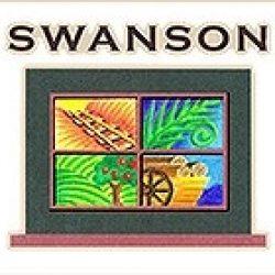 Celebrating Swanson