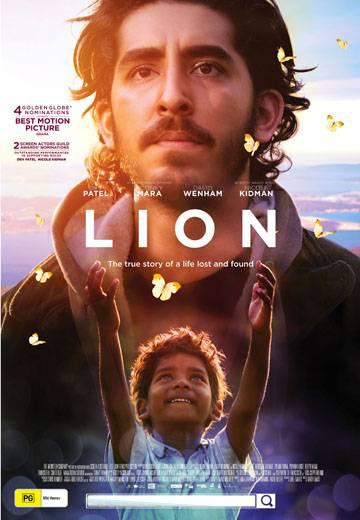 movie july 2018