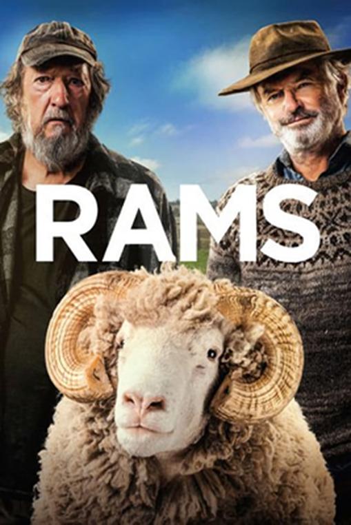 poster_rams